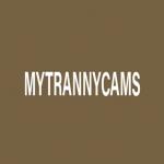 MyTrannyCam