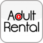 Adult Rental