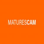 MaturesCam