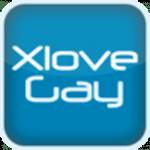 XLoveGay