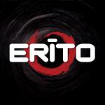 Erito