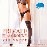 SkyPrivate