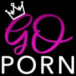 Girls Only Porn